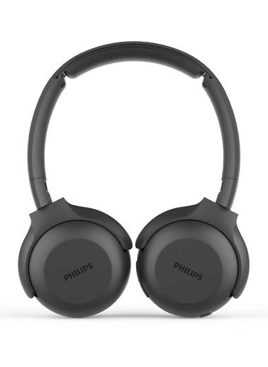 Philips Tauh202Bk/00 Up Beat Bluetooth Kablosuz Kulaklık Renkli